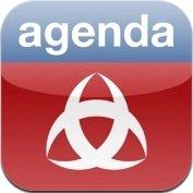 Agenda A Bordeaux © Inoxia et Mairie de Bordeaux